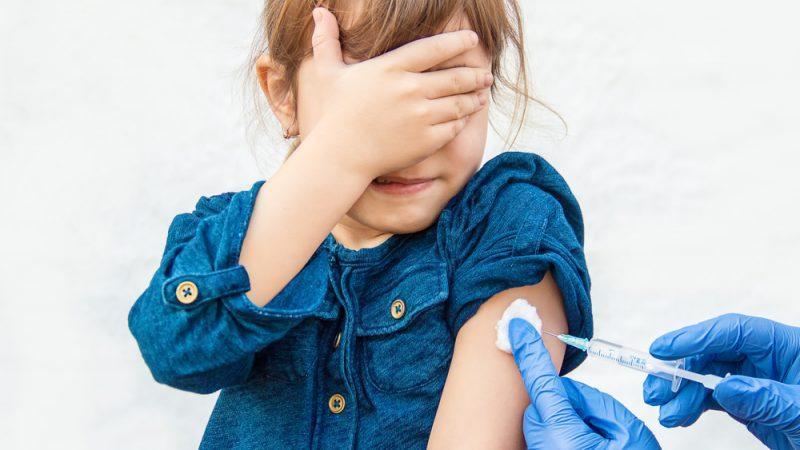 آیا واکسن کرونا برای بچه ها حیاتی است؟