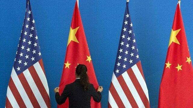 آمریکا: کوشش چین برای نفوذ در دولت آینده بایدن شتاب گرفته است