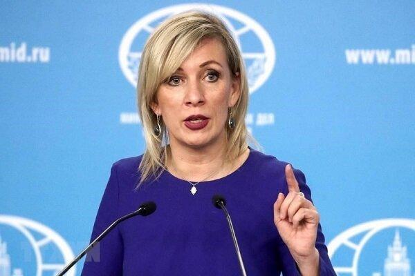 آمریکا در تصمیمات شورای امنیت پیرامون ایران مانعتراشی میکند