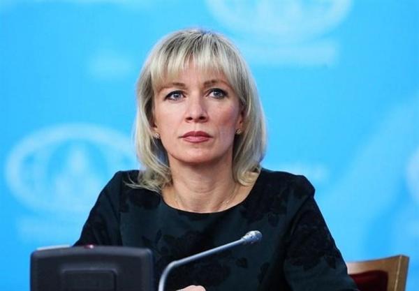 نگرانی روسیه از سلاحهای هستهای آمریکا در اروپا، ناتوانی آمریکا در رقابت قانونی در عرصه صنایع نظامی