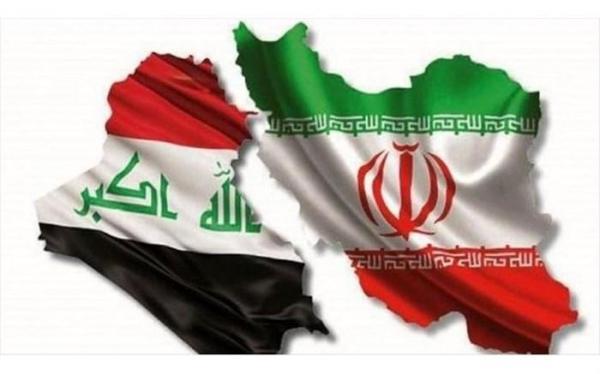 الجزیره اعلام کرد: سفر هیات عراقی به تهران با دستور الکاظمی