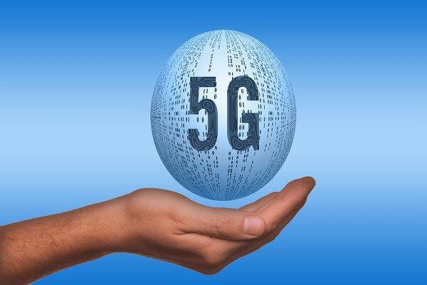دوره آموزشی فناوری 5G و کاربردهای آن در عمل برگزار گردید