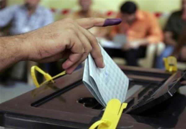 عراق، ارائه پیشنهاد به تعویق افتادن زمان برگزاری انتخابات