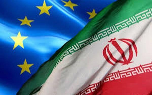 وزیران اروپایی دوشنبه درباره برجام رایزنی می نمایند