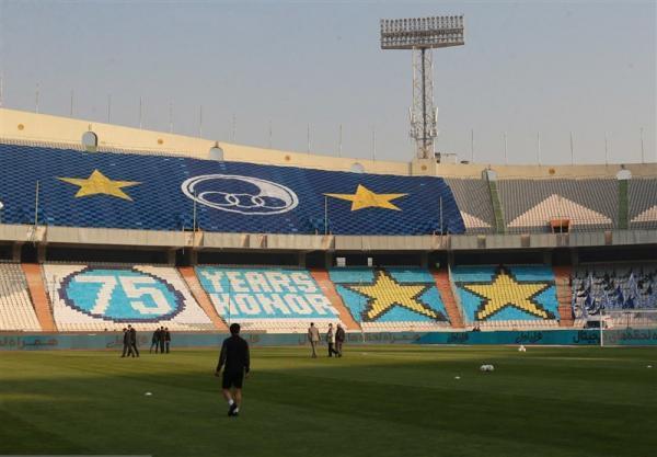 همدانی: مدیران استقلال از فوتبال سر در نمی آورند و نقشی در موفقیت تیم ندارند، دیاباته یک نعمت است