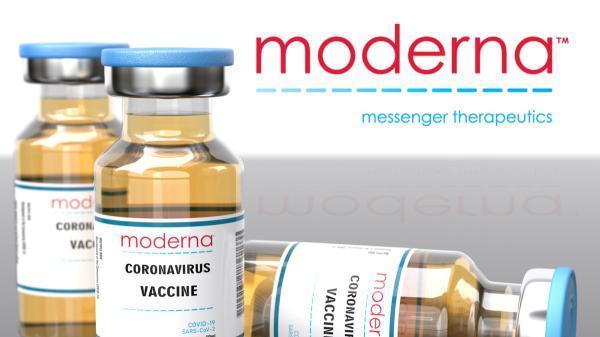 بدعهدی شرکت مدرنا در تامین واکسن کرونا