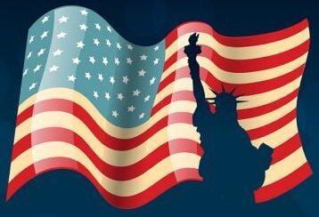 آمریکا 82 تریلیون دلار بدهی دارد
