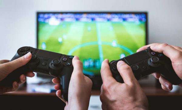 خبرنگاران بلاکچین و آینده بازی های دیجیتال