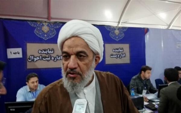 عضو جبهه پایداری: به دنبال پیروزی یک دولت جوان حزب اللهی هستیم