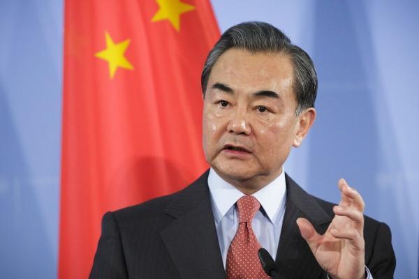 وزیر امور خارجه چین: تحریم های آمریکا آثار مخرب بر اوضاع بین الملل دارند