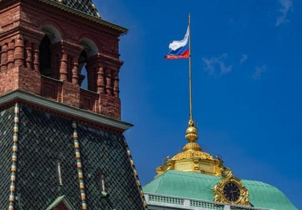 واکنش کرملین به نگرانی پنتاگون از اوضاع مرز روسیه و اوکراین