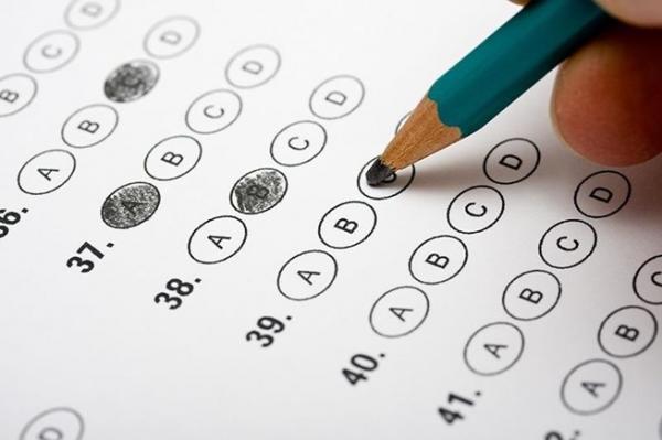 اعلام زمان جدید ثبت نام آزمون زبان دکتری دانشگاه پیغام نور