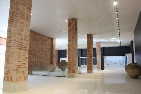 دو موزه جدید در استان فارس راه اندازی می گردد