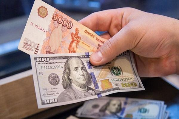 دلار همچنان در کانال 20 هزار تومان باقی ماند