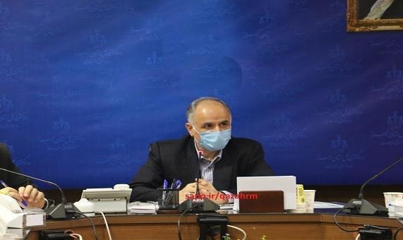 آنالیز جزییات طرح تسری فوق العاده خاص کارکنان سازمان زندان ها به کارکنان اداری قوه قضاییه در کمیسیون اجتماعی مجلس