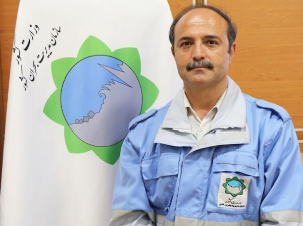تصویب 2هزار و875 میلیارد ریال برای طرح های تامین آب اضطراری استان کرمان