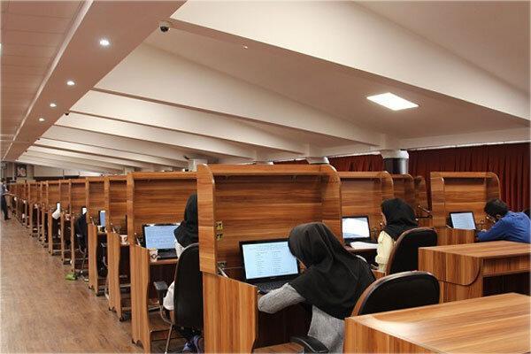 ایجاد مرکز جدید در شهر یزد برای برگزاری آزمون زبان انگلیسی