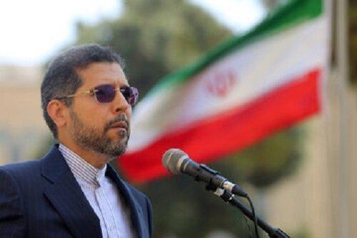 اولین واکنش ایران به تحولات نگران کننده افغانستان