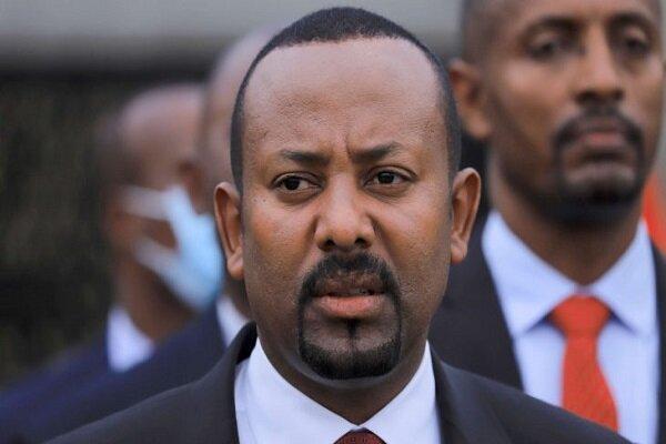 سد النهضه ضرری به ملتهای سودان و مصر وارد نخواهد کرد