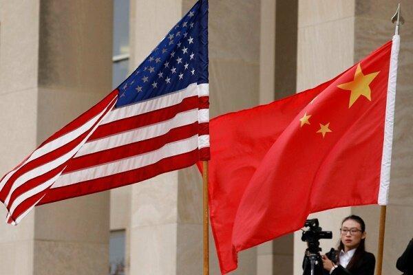 آمریکا فناوری های نوظهور را از دسترس چین دور می نماید