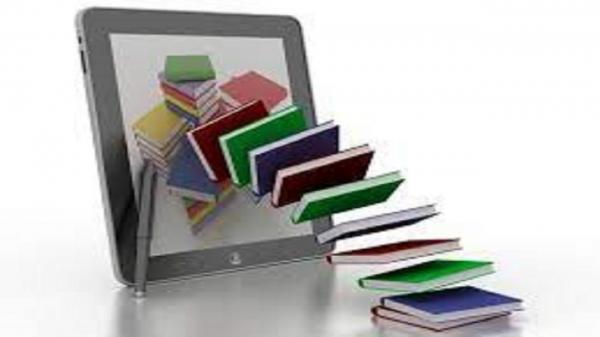 راه چاره جلوگیری از فروش کتاب های قاچاق