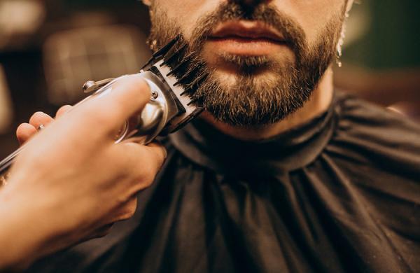 10 مدل ریش مردانه که در سال 2021 ترند شده اند