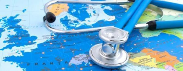 دو دلیل مراجعه گردشگران خارجی به بیمارستان های ایران