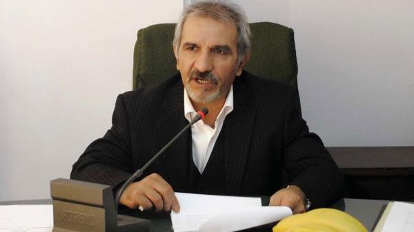 صحبت های رئیس انجمن پروفیل ایران در رابطه با بنگاه های کوچک و میانه