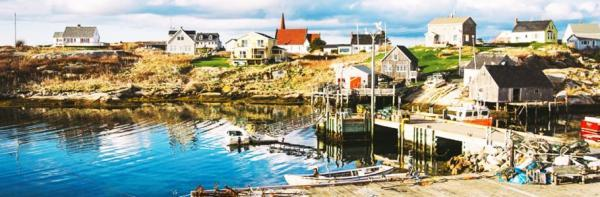 ویزای کانادا: پایلوت مهاجرت به منطقه ها شمالی و روستایی در چندین استان کانادا به تاخیر افتاد