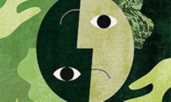 6 بیماری زای خانگی و 6 راهکار بهداشتی